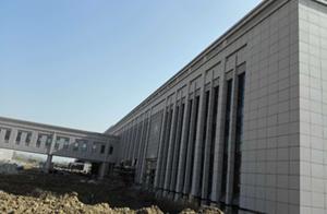 江苏徐州卷烟厂玻璃、石材2区,3区,4区2016年(30000平方)