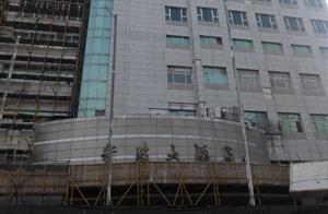 宁波大酒店铝板2016年(12000平方)