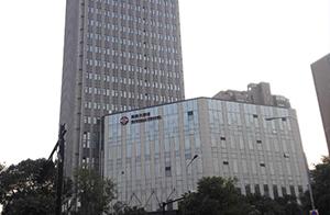 银亿海尚广场2010年(12000平方)